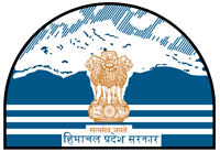 The official website of Printing And Stationery Department,Government of Himachal Pradesh,India